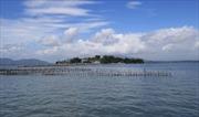 Hàn Quốc cho phép người dân thăm đảo nghỉ dưỡng của Tổng thống