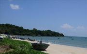 Làng biển Nam Ô -Bài 1: Trang huyền sử giữa dạt dào sóng biển