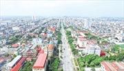 Thái Bình: Nhiều sai phạm trong công tác giải quyết khiếu nại, tố cáo, quản lý đất đai và môi trường