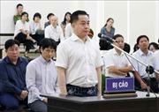 Truy tố 21 bị can trong vụ bán đất công sản tại Đà Nẵng liên quan Vũ nhôm