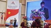 Hội nghị Xúc tiến thương mại Thái Lan–Việt Nam quốc tế mở rộng