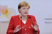 Thủ tướng Đức kêu gọi Mỹ, Trung Quốc thỏa hiệp trong đàm phán thương mại
