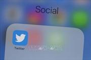 Twitter ngừng hoạt động đột ngột