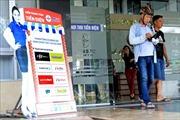 Điện lực Hà Nội khuyến khích nộp tiền điện qua 'ví điện tử'