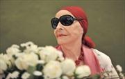 Huyền thoại ballet Alicia Alonso của Cuba qua đời