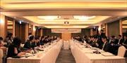 Việt Nam, Hàn Quốc đạt nhiều thỏa thuận năng lượng, công nghiệp và thương mại