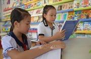 Xây dựng con người Việt Nam phát triển toàn diện - Bài 2: Hình thành lớp công dân hiểu biết, trí tuệ