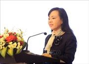 Lễ kỷ niệm 60 năm Ngày thành lập Bộ môn Lao và Bệnh phổi, Trường Đại học Y Hà Nội