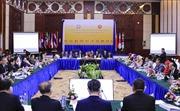 ASEAN + 3 thúc đẩy lĩnh vực phúc lợi và phát triển xã hội