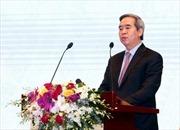 Đoàn Đại biểu Quốc hội tỉnh Quảng Bình và Hà Nam tiếp xúc cử tri