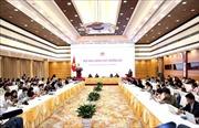 Thứ trưởng Bộ Công Thương lý giải giá thành ô tô của Việt Nam cao hơn các nước