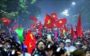 Phó Thủ tướng Trương Hòa Bình: Cổ vũ chiến thắng của đội U22 Việt Nam phải đảm bảo an toàn
