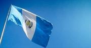 Guatemala mở lại đại sứ quán tại Indonesia