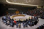 Triều Tiên khẳng định sẽ đáp trả lại mọi biện pháp mà Mỹ lựa chọn