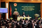 Thủ tướng Chính phủ đồng ý bầu bổ sung Phó Chủ tịch UBND tỉnh Hải Dương