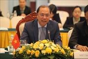 Việt Nam với vai trò Chủ tịch ASEAN 2020: Gắn kết và chủ động thích ứng