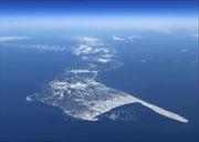 Nga-Nhật Bản tranh cãi về vụ bắt tàu cá ở ngoài khơi quần đảo tranh chấp