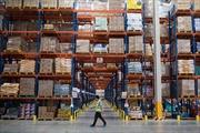 Kinh tế Trung Quốc đang đi theo con đường tăng trưởng tự nhiên