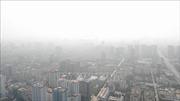 Tăng cường quan trắc, giám sát chất lượng môi trường không khí đô thị