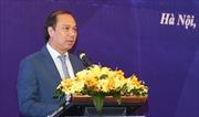 Năm Chủ tịch ASEAN 2020: Tăng cường thương mại và đầu tư nội khối ASEAN