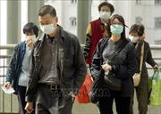 Mỹ cảnh báo công dân ở Trung Quốc về dịch viêm phổi lạ