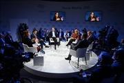 Việt Nam tham dự Diễn đàn Kinh tế Thế giới 2020 tại Davos