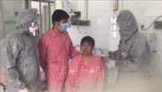TP Hồ Chí Minh: Cách ly 3 người Pháp, 1 người Việt Nam nghi nhiễm virus Corona