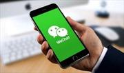 Mạng Internet - công cụ hỗ trợ đắc lực trong cuộc chiến phòng chống dịch bệnh tại Trung Quốc
