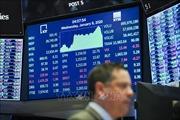 Các chỉ số chứng khoán Mỹ tăng điểm mạnh