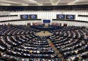 Truyền thông Séc đưa tin đậm nét về việc EP thông qua các hiệp định với Việt Nam