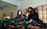 Tăng cường kiểm soát công dân Việt Nam trở về từ Trung Quốc