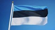 Điện mừng Quốc khánh nước Cộng hòa Estonia