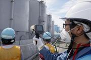 IAEA ủng hộ đề xuất của Nhật Bản xả nước nhiễm phóng xạ đã qua xử lý ra biển