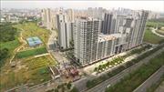 Quản lý đất công tại Tp. Hồ Chí Minh – Bài 2: Dự án dở dang