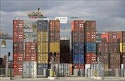 Kinh tế toàn cầu có thể thiệt hại 1.000 tỷ USD trong năm nay