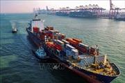 Dịch COVID-19 sẽ khiến chuỗi cung ứng toàn cầu rời bỏ Trung Quốc?