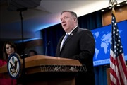Mỹ cảnh báo không nhân nhượng trước các vụ tấn công tại Iraq