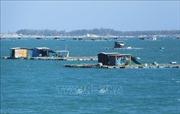 Chương trình trọng điểm điều tra cơ bản tài nguyên, môi trường biển và hải đảo