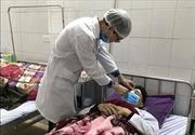 Triệu tập 7 đối tượng hành hung bác sĩ ở Hải Dương