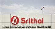Tập đoàn Srithai Superware của Thái Lan đẩy mạnh đầu tư vào Việt Nam