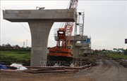 Lý do không ghép cao tốc Mỹ Thuận - Cần Thơ vào dự án Trung Lương - Mỹ Thuận