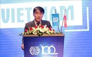 ILO Việt Nam sẵn sàng hỗ trợ Chính phủ, người sử dụng lao động và người lao động