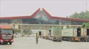 Bộ Nông nghiệp và Phát triển nông thôn khuyến cáo tạm dừng đưa hàng nông sản lên Lạng Sơn