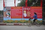 Báo Nga: 'Phép màu Việt Nam' trong cuộc chiến chống đại dịch COVID-19