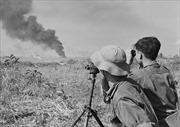 Tự hào Thông tấn xã Giải phóng Trung Trung Bộ - Bài 1: Những nhân chứng lịch sử