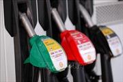 Giá dầu thế giới 'vọt'lên mức cao nhất trong hơn hai tháng qua
