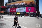Bang New York đề nghị chính quyền liên bang tạo điều kiện vực dậy kinh tế