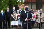 Ba Lan ấn định lại thời điểm tổ chức bầu cử tổng thống