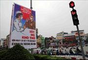 Chuyên gia lý giải 'chìa khóa' quan trọng nhất của Việt Nam trong phòng, chống dịch COVID-19