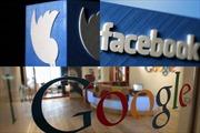 Google, Facebook vẫn 'né'thuế ở Australia